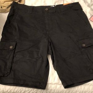 American Eagle Outfitters, Extreme Flex Shorts